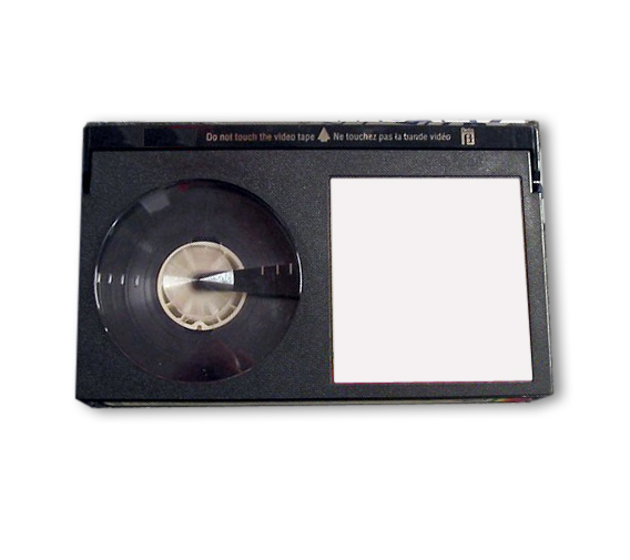 Prices below are for 1 tape /Laserdisc to dvd- BETAMAX- $45 VHS- $45 UMATIC